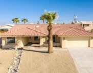 3275 Fountain Palm Dr, Lake Havasu City image