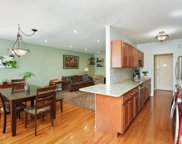 162-01  Powells Cove Boulevard, Whitestone image
