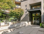 5440 Leary Avenue NW Unit #526, Seattle image