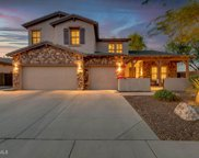 12316 W Dove Wing Way, Peoria image