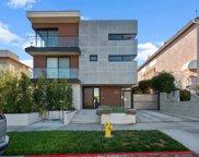 823   N Fuller Avenue   C, Los Angeles image