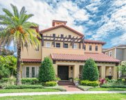 4911 Yacht Club Drive, Tampa image