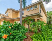 9717 Heatherstone River CT Unit 4, Estero image