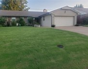 4016 NW 58th Street, Oklahoma City image