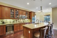 12237 Aviles Circle, Palm Beach Gardens image