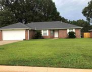 2593 Southern Oaks Dr, Cantonment image