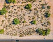 1501 N Crismon Road Unit #-, Mesa image