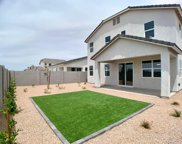 553 E Bamboo Lane, San Tan Valley image