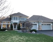 11387 Avery Drive, Inver Grove Heights image