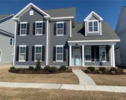 5030 Cape May Loop, Chesapeake VA image