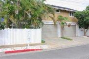 68-069 Akule Street Unit A, Waialua image