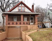 2242 Langdon Farm  Road, Cincinnati image