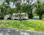 72 Newhouse Street, Springfield image