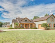 23330 Oak Lane, Sorrento image