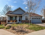 10765 Memphis Court, Commerce City image