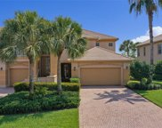 10351 Autumn Breeze Dr Unit 102, Estero image