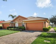 9165 Water Tupelo  Road, Fort Myers image