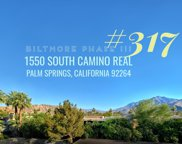 1550 S Camino Real Unit 317, Palm Springs image