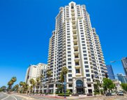 700 Harbor Dr Unit #607, Downtown image