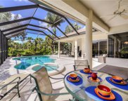 8941 Crown Colony  Boulevard, Fort Myers image