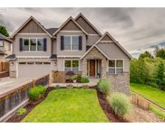 3515 SE 142ND  CT, Vancouver image