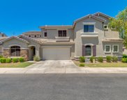 3942 S Crosscreek Drive, Chandler image