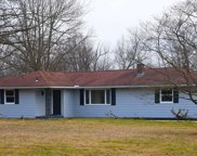15936 Wooster Road, Mount Vernon image