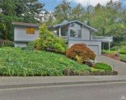 24228 33rd Ct W, Brier image