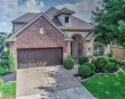 716 Mustang Drive, Fairview image