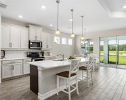 16571 Crescent Beach Way, Bonita Springs image