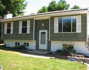 4220 Lynnwood Drive, Traverse City image