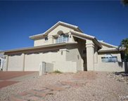 1886 E Fairway Bend, Fort Mohave image