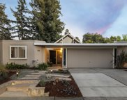 951 Trophy Dr, Mountain View image