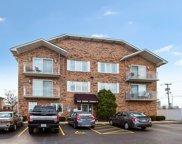 15505 Cicero Avenue Unit #3A, Oak Forest image