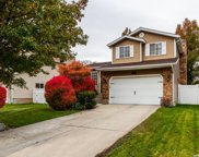 1053 N 1100  W, Farmington image
