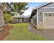 485 NW DYREKA  CT, McMinnville image