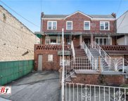 220 Gravesend Neck Road, Brooklyn image