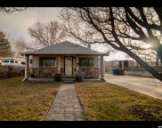 755 W Wasatch St, Midvale image