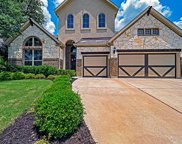 114 Bluehaw Dr, Georgetown image