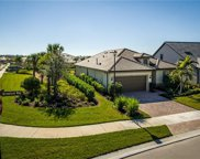 7675 Arrowhead Way, Naples image