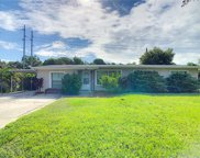 519 Brockway Avenue Unit 4, Orlando image