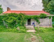 6855 Bizzell Howell Ln, College Grove image