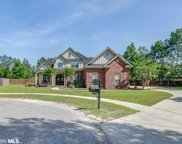 5461 Rabbit Creek Drive, Theodore, AL image