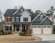 8532 Broderick Place, Cary image
