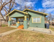 2437 NW 15th Street, Oklahoma City image