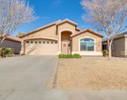 1334 E Penny Lane, San Tan Valley image