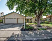 3277 Curtis Cir, Pleasanton image