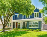 6956 Dalhart Lane, Dallas image