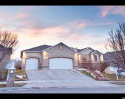 13712 S Crimson Patch Way, Riverton image