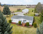 5011 N Drury, Otis Orchards image